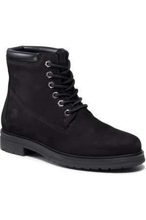 Timberland Hannover Hill TB0A2KSV0011