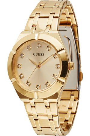 Guess Analogové hodinky