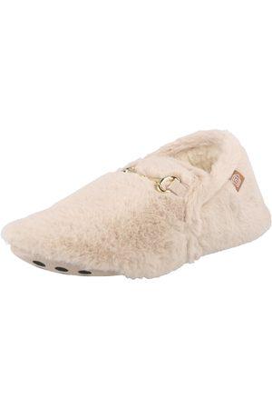 Espadrij l´originale Pantofle