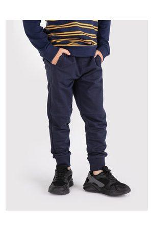 COCCODRILLO Teplákové kalhoty