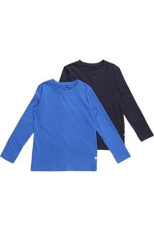 Blue Seven Tričko