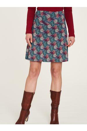 Tranquillo Vzorovaná sukně