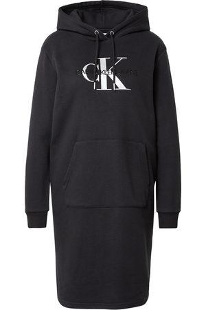 Calvin Klein Ženy Maxi - Šaty
