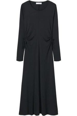 MANGO Ženy Šaty - Šaty 'gabi2