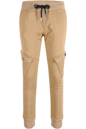 Blue Effect Kalhoty