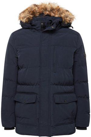 INDICODE Zimní bunda