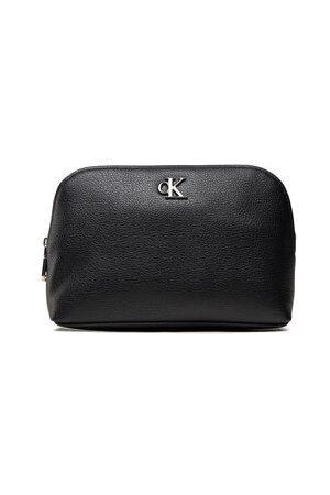 Calvin Klein Jeans Kosmetický kufřík