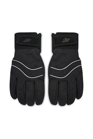 4F Lyžařské rukavice