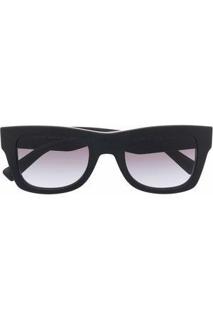 VALENTINO Muži Sluneční brýle - VLTN rectangle-frame sunglasses