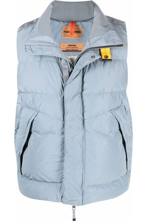 Parajumpers Short padded gilet