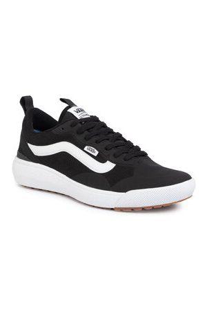 Vans Sneakersy