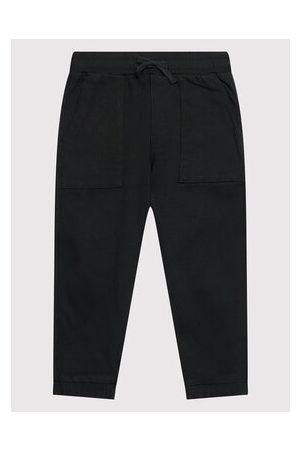 Benetton Joggers kalhoty