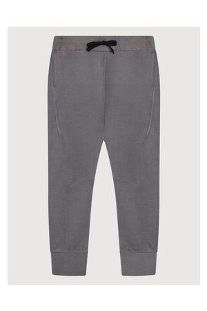 Benetton Teplákové kalhoty