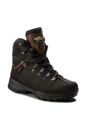 Meindl Trekingová obuv