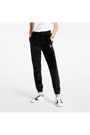 adidas Adidas Slim Jogger Pants Black