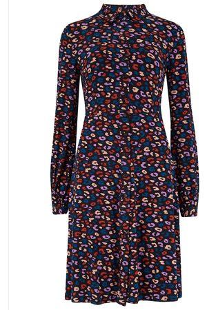 Sugarhill Brighton Košilové šaty 'Yulanda