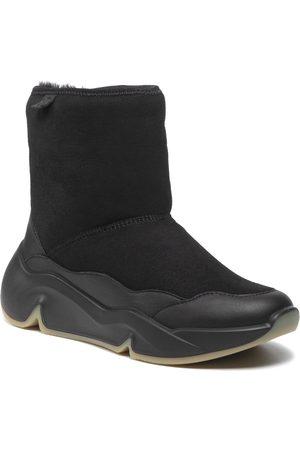 Ecco Chunky Sneaker W 20320351052