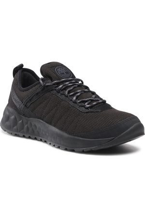 Timberland Solar Wave Low Fabric TB0A2FP60151