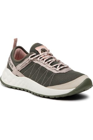 Timberland Solar Wave Sneakers TB0A2EQXA58