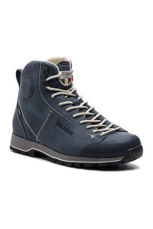 Dolomite Muži Pohorky - Trekingová obuv