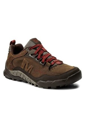 Merrell Trekingová obuv