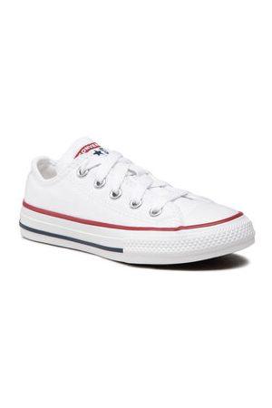 Converse Ženy Sportovní boty - Plátěnky