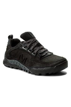Merrell Ženy Sportovní boty - Trekingová obuv