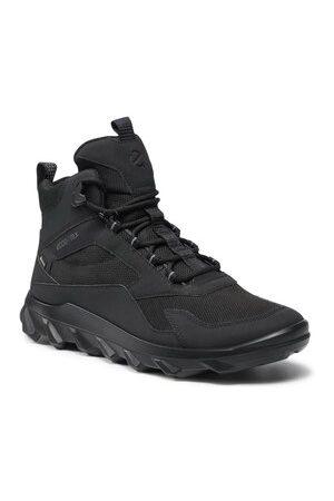 ECCO Trekingová obuv