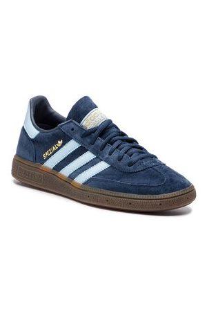 adidas Muži Sportovní boty - Boty
