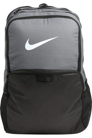 Nike Ženy Sportovní batohy - Sportovní batoh 'Brasilia