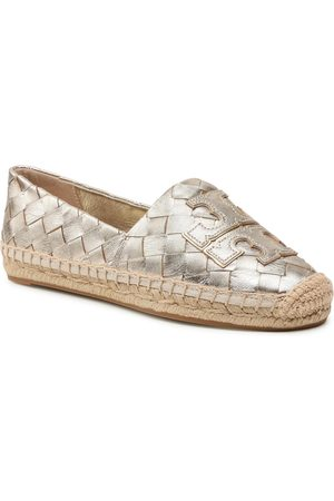 Tory Burch Ines Woven Espadrille 83133