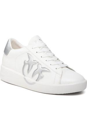 Pinko Klum Sneaker 20212 BLKS1 1H20Z0.Y7LM