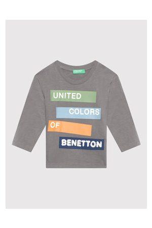 Benetton Halenka