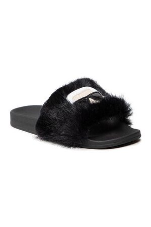Karl Lagerfeld Ženy Nazouváky - Nazouváky