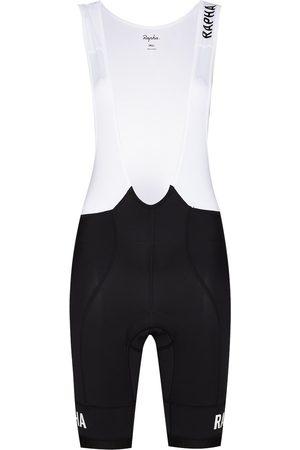 Rapha Pro Team performance bib shorts