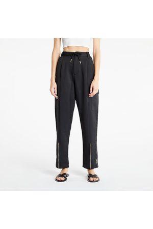 adidas Adidas Cargo Pants Black
