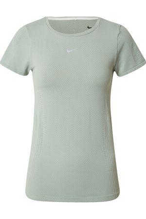 Nike Funkční tričko 'AURA