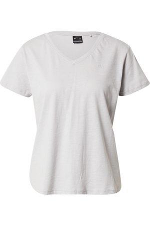 4F Funkční tričko