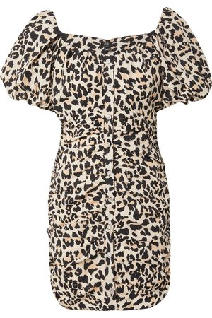 River Island Ženy Košilové - Košilové šaty