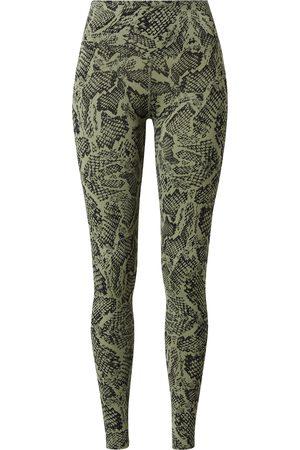 Hey Honey Ženy Kalhoty - Sportovní kalhoty