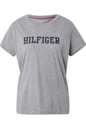 Tommy Hilfiger Underwear Tričko na spaní