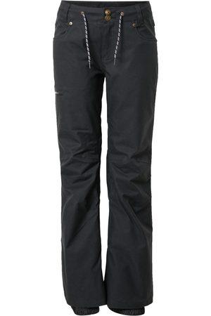 DC Outdoorové kalhoty 'VIVA