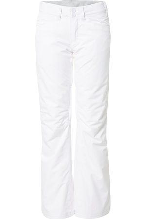 ROXY Outdoorové kalhoty 'BACKYARD