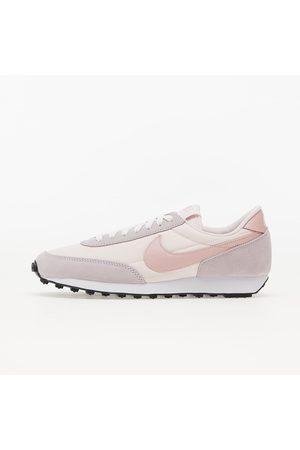 Nike Wmns Daybreak Light Soft Pink/ Pink Glaze-Venice-White