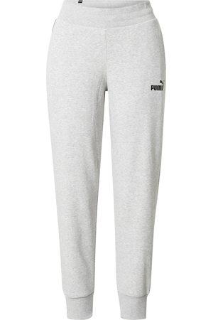 PUMA Ženy Kalhoty - Sportovní kalhoty