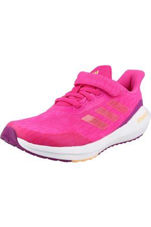 adidas Chlapci Tenisky - Sportovní boty