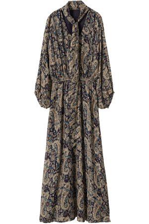 MANGO Ženy Šaty - Šaty 'BEB