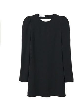 MANGO Ženy Šaty - Šaty