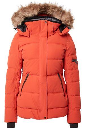 Icepeak Outdoorová bunda