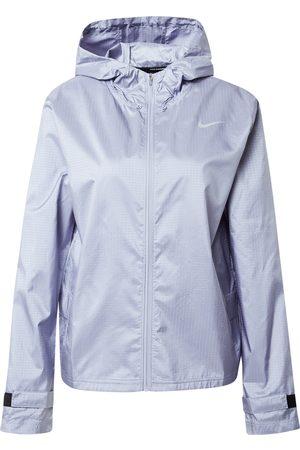 Nike Sportovní bunda